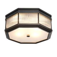Loftlampe - Ceiling Lamp Bagatelle