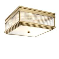 Loftlampe - Ceiling Lamp Marly