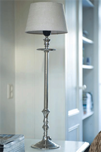 Bordlampe - Lamp Base L' Hotel