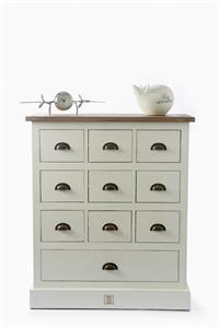 Kommode - Newport Drawer Cabinet