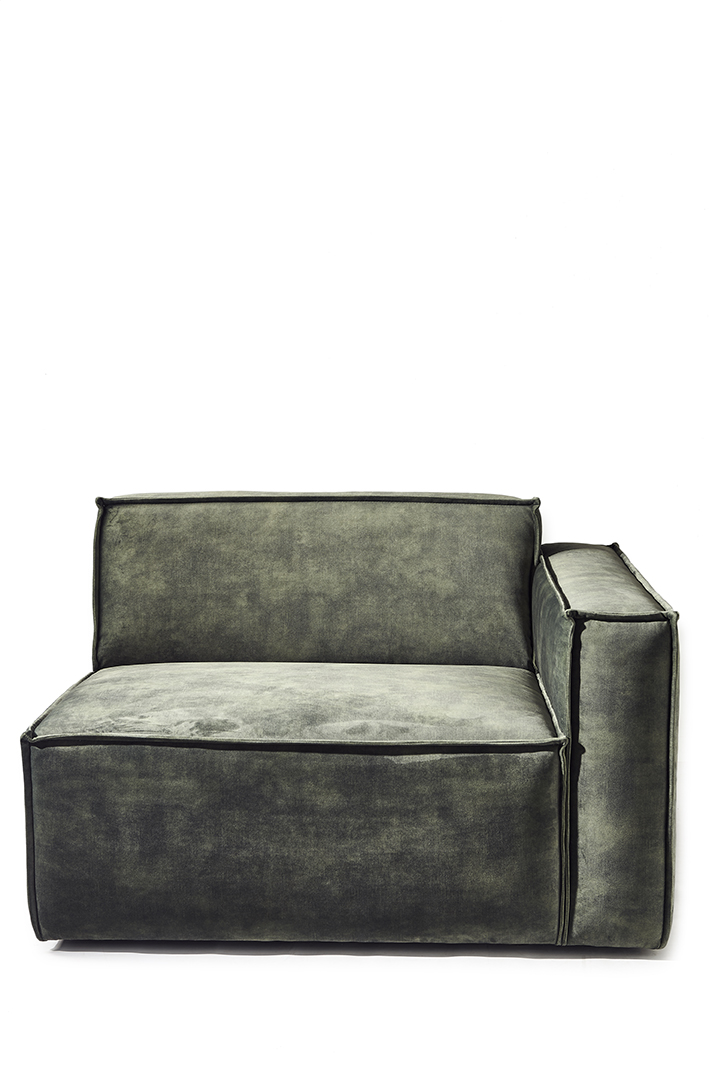 The Jagger Modulsofa