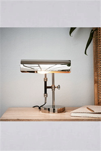 Bordlampe - Chelsea Desk Lamp