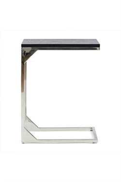 Sidebord - Nomad Sofa Table Black
