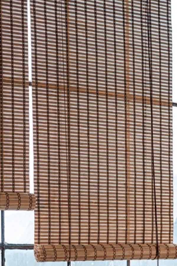bambus rullegardin ikea Rullegardin Ikea. Elegant Enje Rullegardin X Cm Ikea Pris Kr With  bambus rullegardin ikea