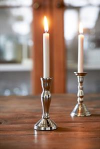 Lysestage - Grasse Candle Holder