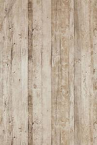Tapet - RM Wallpaper Driftwood Sunkissed