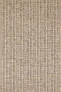 Tapet - RM Wallpaper Rustic Rattan Sunkissed